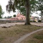 gelaendearbeiten-kirche-wernikow (4)