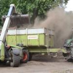 gelaendearbeiten-kirche-wernikow (8)
