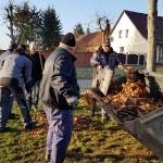 herbstputz-wernikow-alte-schule2018 (16)
