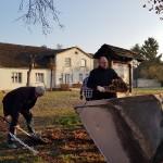 herbstputz-wernikow-alte-schule2018 (6)